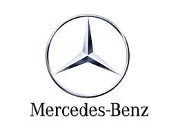 17 Best images about Strictlyforeign.biz-MERCEDES on