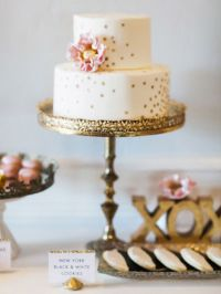 Best 25+ Bridal shower cakes ideas only on Pinterest ...