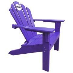 Polywood Big Daddy Adirondack Chair Posture Care Company Norwood 10+ Ideas About On Pinterest | Bioshock, Bioshock Artwork And Art