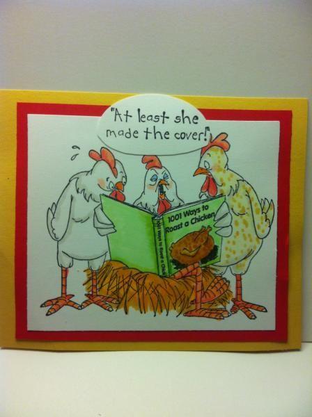 218 Best Images About Bird Brains Animals On Pinterest