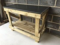 1000+ ideas about Heavy Duty Workbench on Pinterest ...