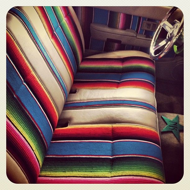 dining chair seat covers b and m pink student desk 25+ best ideas about mexican blankets on pinterest | navajo fabric, aztec blanket ...