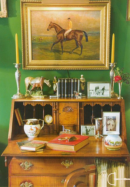 34 Best Images About FOX HUNTING DECOR! On Pinterest Bayreuth