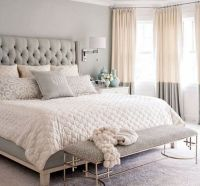 25+ best ideas about Luxurious Bedrooms on Pinterest ...