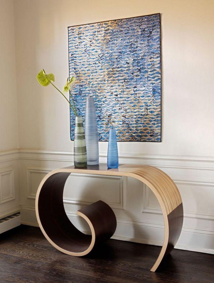 Best 20 Contemporary Furniture ideas on Pinterest