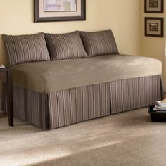 25 Best Ideas About Twin Bed Couch On Pinterest Twin Mattress
