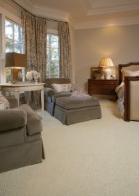 124 best images about Carpet on Pinterest | Living rooms ...