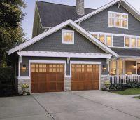 25+ Best Ideas about Garage Exterior on Pinterest | Garage ...