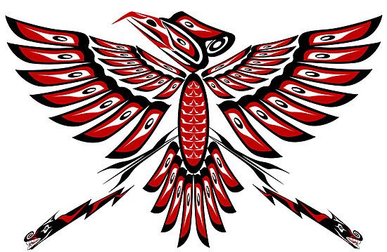 90 Best Images About Pacific Northwest Indian Art On