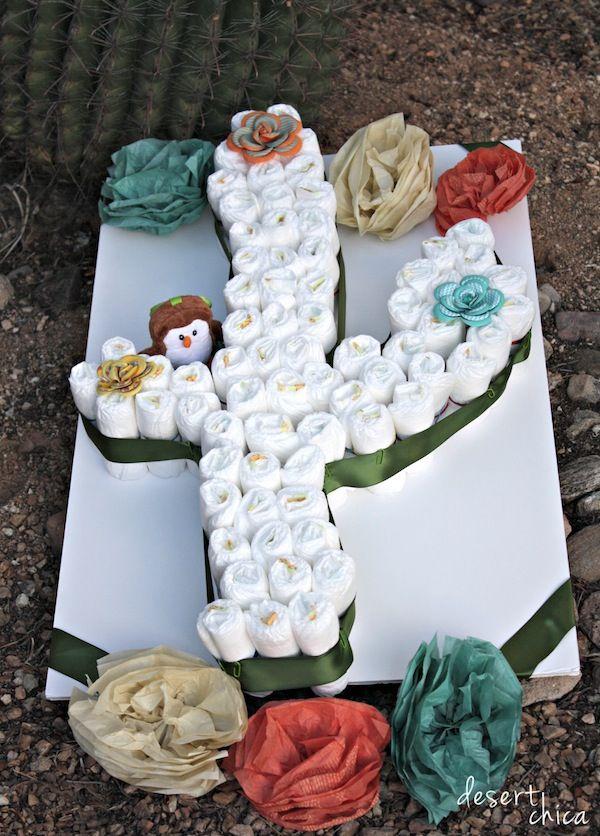 Food Ideas Birthday Party