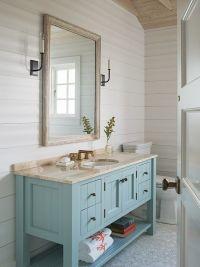 beautiful bath | Beach Decor | Pinterest | Vanities ...