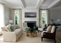 17 Best images about Living Room Spaces on Pinterest ...