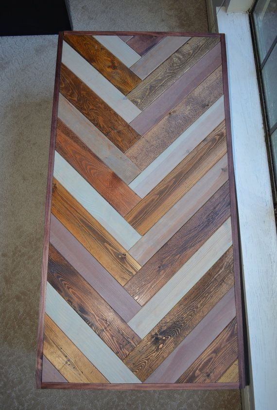 Woodworking Coffee Table Patterns WoodWorking Projects