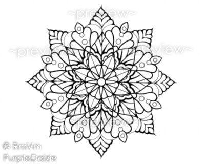 1000+ images about MANDALA quilt ideas on Pinterest