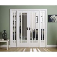 49 best images about Pocket Doors on Pinterest