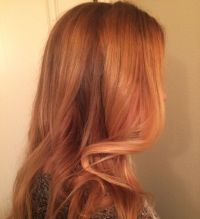 18 best images about ORANGE RED HAIR on Pinterest | Sun ...
