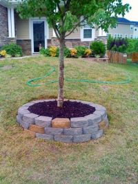 15 best images about Retaining Wall Ideas on Pinterest ...
