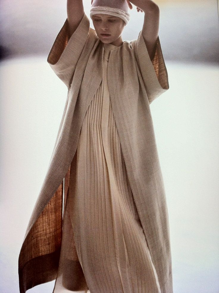 1929 Summer English Dresses