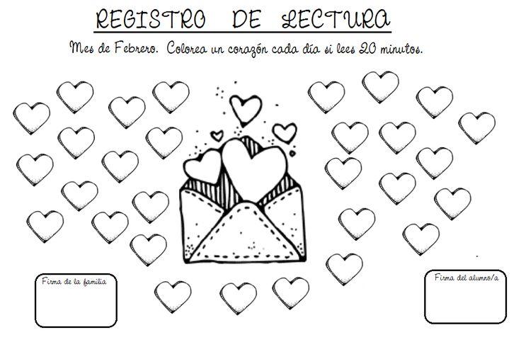 17 Best images about Rutinas de pensamiento on Pinterest