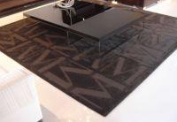 M Carpet by Minotti | INTERIOR CONCEPTS | Pinterest | Carpets
