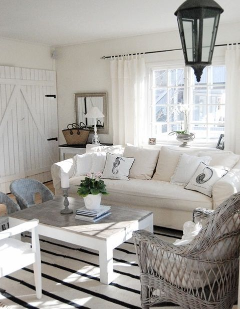 25 Best Ideas About Cottage Decorating On Pinterest Country