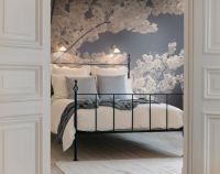 15+ best ideas about Photo Wallpaper on Pinterest | Forest ...