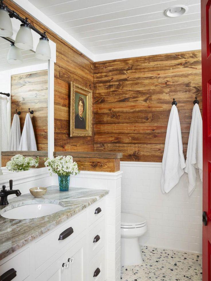 25 Best Ideas About Modern Decor On Pinterest Modern Apartment