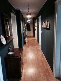 106 best Hallway Inspiration images on Pinterest