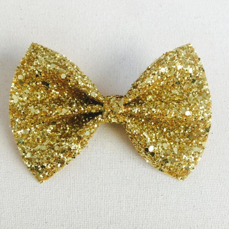 25+ best ideas about Gold Bow Tie on Pinterest