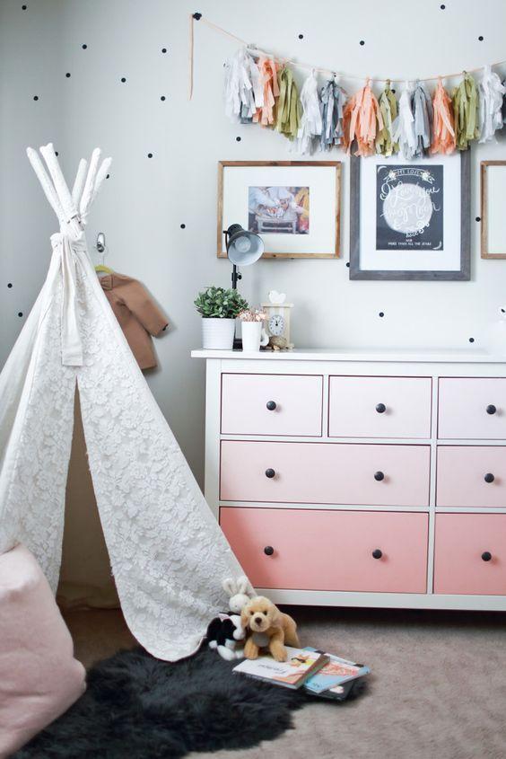Startseite Design Bilder – Inspirierend Roomtour Wohnzimmer Küche ...