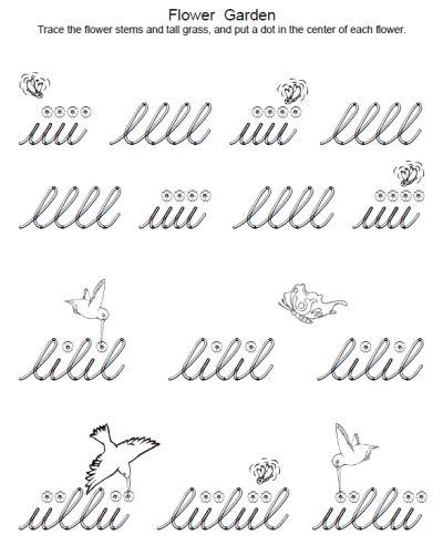Best 20+ Cursive handwriting practice ideas on Pinterest