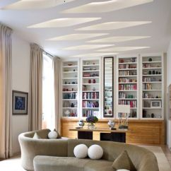 Best Reading Chairs I Need A Chair 45 Pierre Yovanovitch Images On Pinterest