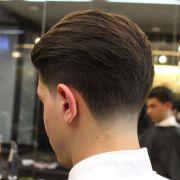 barber haircuts ideas