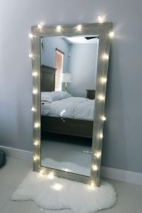 Best 25+ Bedroom mirrors ideas on Pinterest | Interior ...