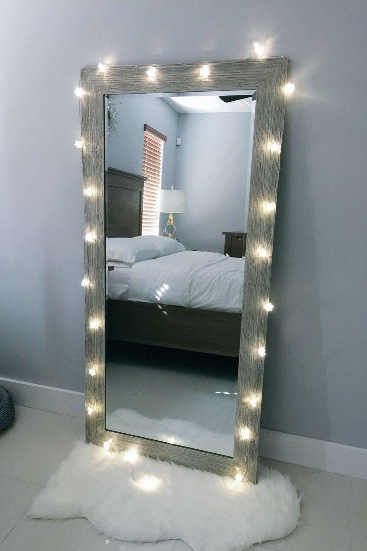 Mirror For Bedroom