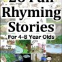 17 Best Images About Felt Stories And Rhymes On Pinterest