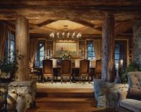 28 best Rustic, Casual, Cabin, Country, Western images on ...