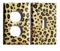 1000+ ideas about Cheetah Print Bathroom on Pinterest ...