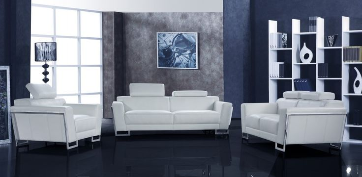 natuzzi red leather sofa and chair luxury brands 17 best ideas about white sofas on pinterest ...