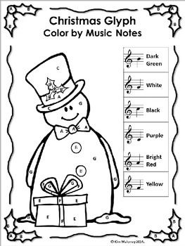 234 best Note Recognition Games images on Pinterest