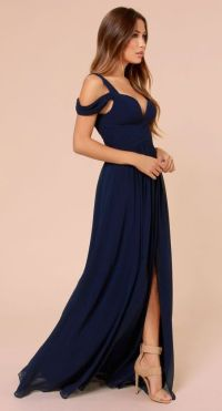 25+ best ideas about Evening dresses on Pinterest