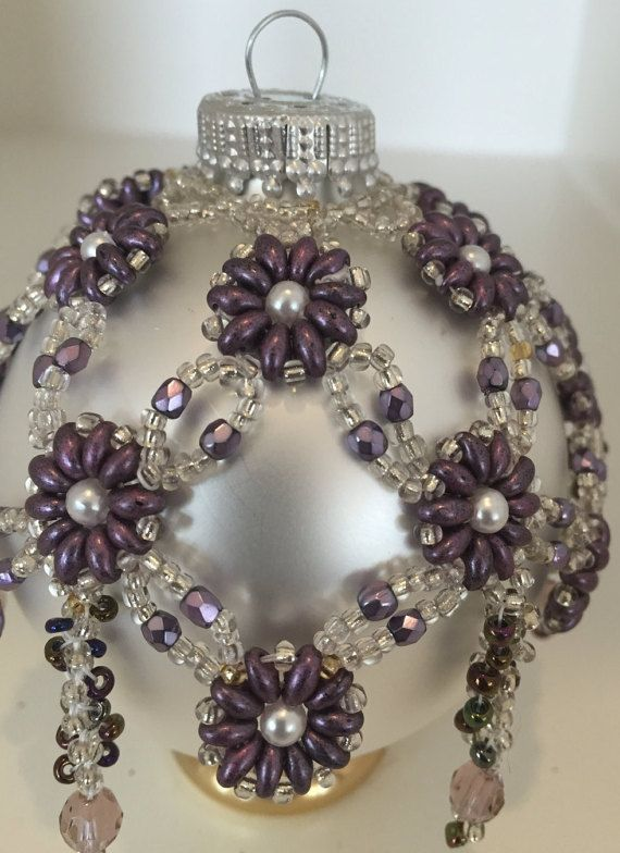 25 Best Ideas About Bead Crafts On Pinterest Beaded Crafts