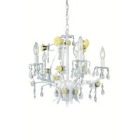 161 best images about Chandeliers on Pinterest | 5 light ...