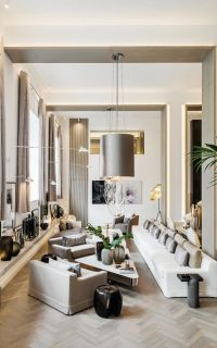 25+ Best Ideas about Kelly Hoppen Interiors on Pinterest ...