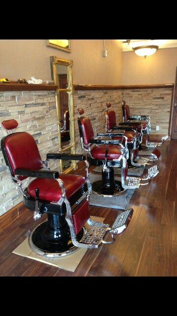 belmont barber chair repair desk for girls room 1000+ images about antique chairs on pinterest | antiques, and epoxy