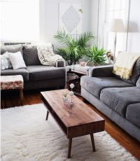 25+ best ideas about Small coffee table on Pinterest ...