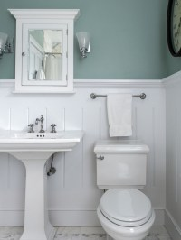 1000+ ideas about Bathroom Paneling on Pinterest | Small ...