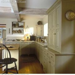 Primitive Kitchen Cabinets Discount Kitchens Melbourne 17 Best Images About On Pinterest ...