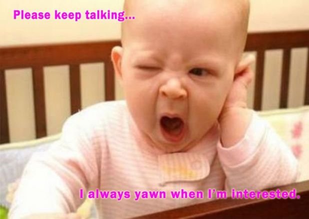 Cute baby quote images allofthepicts 11 best cute baby quotes images on voltagebd Image collections