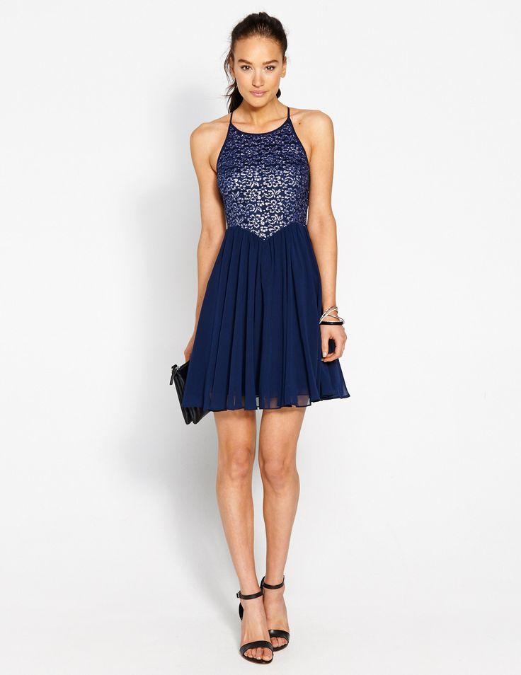 25 best ideas about Fit n flare dress on Pinterest  Best